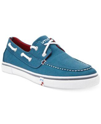 Nautica Men's Galley Boat Shoes