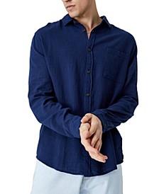 Men's Camden Long Sleeve Shirt