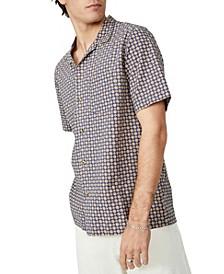 Men's Riviera Short Sleeve Shirt