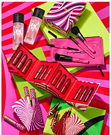 Hypnotizing Holiday Sets Collection