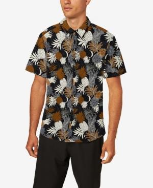 Men's Colada Shirt