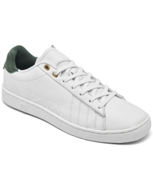 Men's Court 66 Casual Sneakers from Finish Line