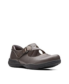Women's Collection Roseville Jane Shoes