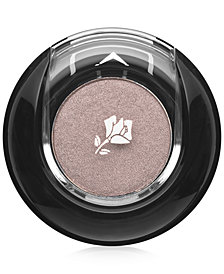 Lancôme Color Design Sensational Effects Eye Shadow Smooth Hold - Hypnotic Eyes Collection