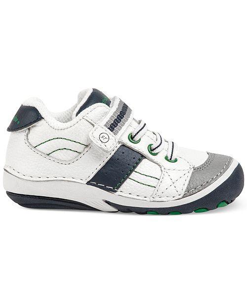 9e8076ef03c7 Stride Rite Stride Rite SRT SM Artie Sneakers