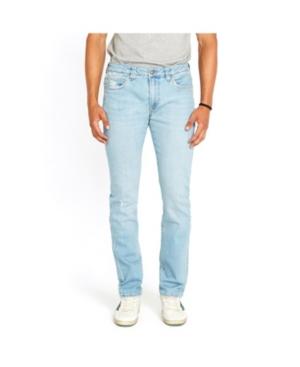Men's Slim Ash Wash Jeans