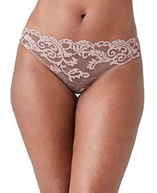 Women's Instant Icon Bikini Underwear 843322
