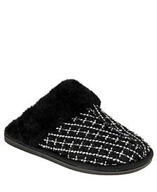 Women's Triaa Slippers