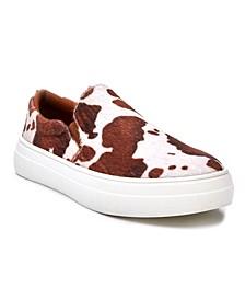 Women's Molly Sneakers