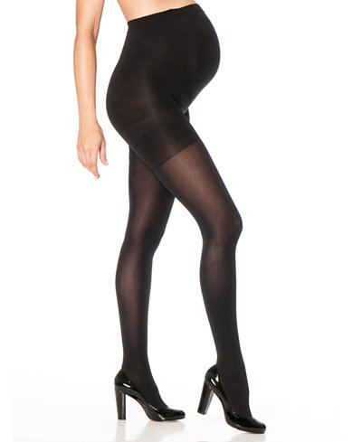 Assets by Sara Blakely Terrific Tights