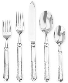 Ricci Amalfi 5-Piece Place Setting