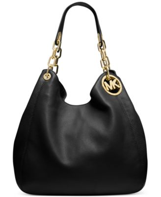 7756571c2ee8 michael kors bolsas originais mk handbags on clearance under 100 ...