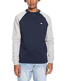 Men's Everyday Sweatshirt