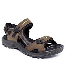 Men's Yucatan Sandal