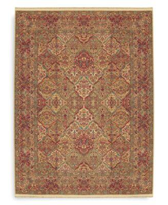 Charming Karastan Rugs, Original Karastan 719 Empress Kirman