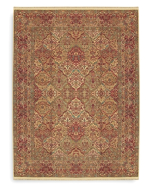 Closeout! Karastan Area Rug, Original Closeout! Karastan 719 Empress Kirman 10' x 14'