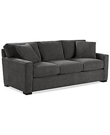 Furniture Sale Clearance Closeout Deals Macy S