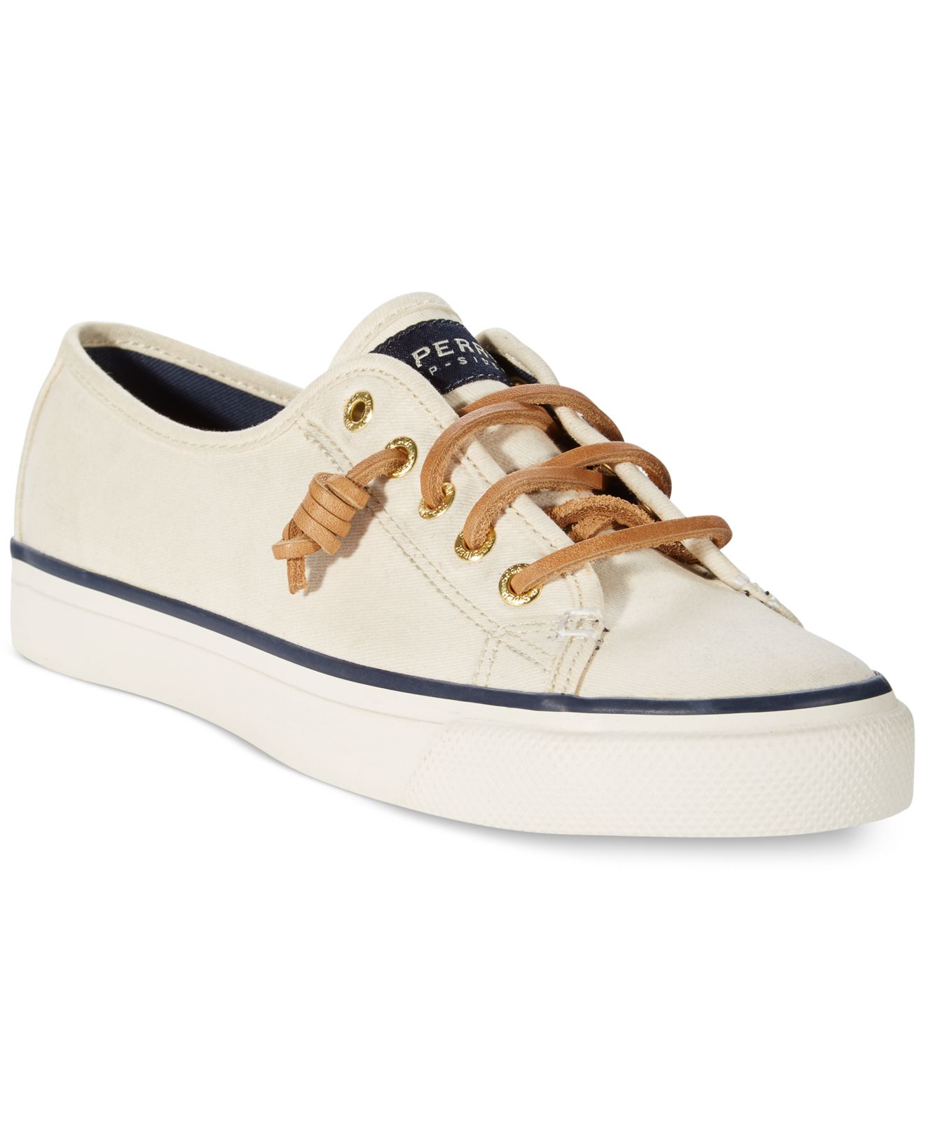 Sperry Top Sider Shoes Women