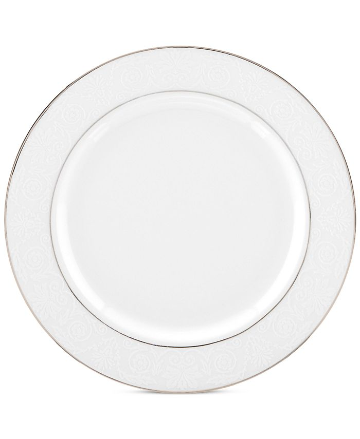 Lenox - Artemis Appetizer Plate