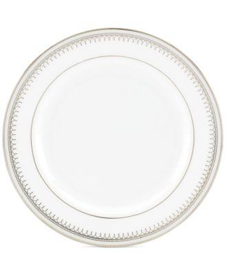 Belle Haven Appetizer