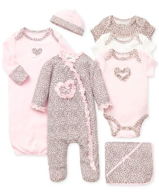 Baby Clothes Stores Near Me | Beauty Clothes