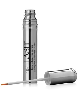 neuLASH Lash Enhancing Serum 6ml