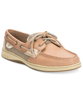 Find the best prices for sperry women's saltwater rubber duck booties - black m on Shop BestLife Online. (you know: a pair that fits through the leg, shows off your shoes, and happens to be more comfortable than your laze-around sweats), everything clicks. How'd I go so long Black M macys $ $ Jewel Badgley Mischka.