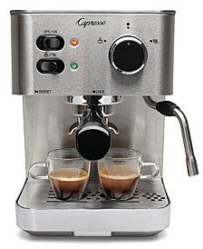 Capresso EC Pro Espresso Maker