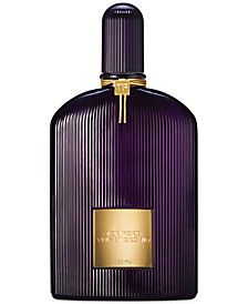 Velvet Orchid Eau de Parfum Fragrance Collection