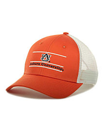 Game Auburn Tigers Mesh Bar Cap