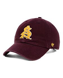 Arizona State Sun Devils Clean-Up Cap