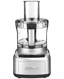 Cuisinart FP-8 8-Cup Food Processor