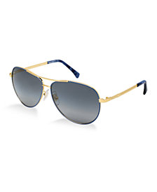 Ralph Sunglasses, RA4109