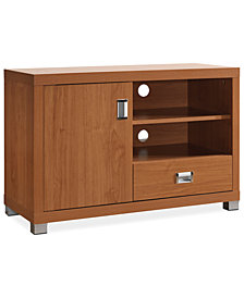 Langley TV Stand, Quick Ship