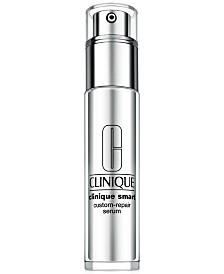 Clinique Smart Custom-Repair Serum, 1 oz.
