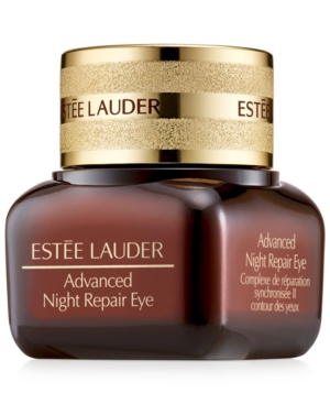 Estee Lauder Advanced Night Repair Synchronized Recovery Com