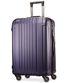 "CLOSEOUT! Hartmann Modern Vigor 25"" Medium Journey Spinner Suitcase"