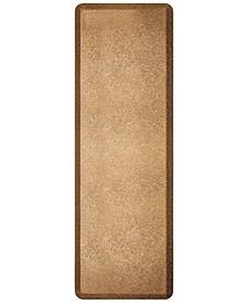 6' x 2' Granite Floor Mat