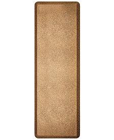 WellnessMats 6' x 2' Granite Floor Mat