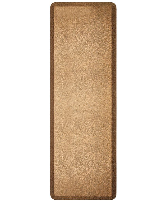 "WellnessMats - 6"" x 2"" Granite Floor Mat"