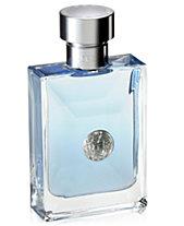 Versace Pour Homme Fragrance Collection for Men a9aaedf786c