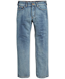 Ring of Fire Boys' Azusa Jeans, Big Boys, Created for Macy's