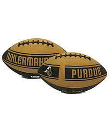 Jarden Kids' Purdue Boilermakers Hail Mary Football