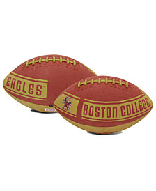 Jarden Kids' Boston College Eagles Hail Mary Football