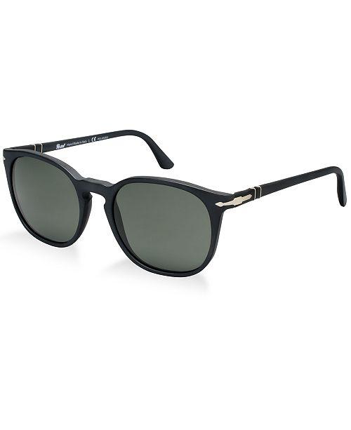 Persol Sunglasses, PO3007S