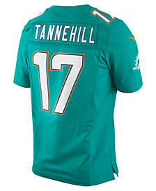 Nike Toddler Boys' Ryan Tannehill Miami Dolphins Game Jersey