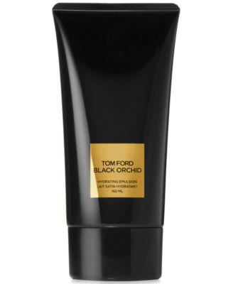 Black Orchid Hydrating Emulsion, 5 oz