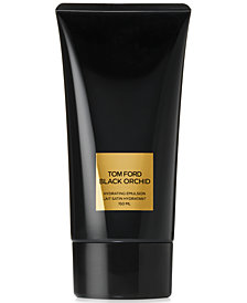 Tom Ford Black Orchid Hydrating Emulsion, 5 oz