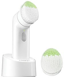 Sonic System Purifying Cleansing Brush System