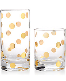 kate spade new york Pearl Place Set of 2 Collection